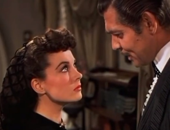 Amazon / Gone with the Wind
