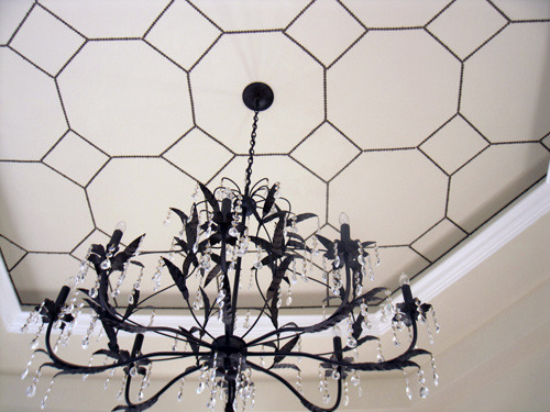ds_tack_ceiling_diy_detail