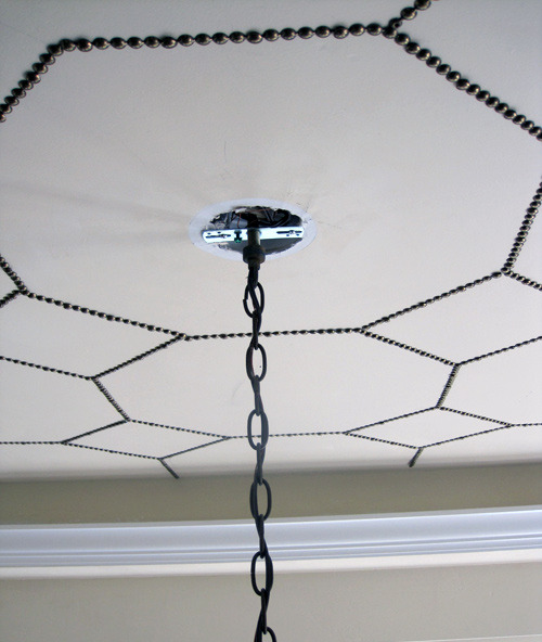 ds_tack_ceiling_diy_fixture