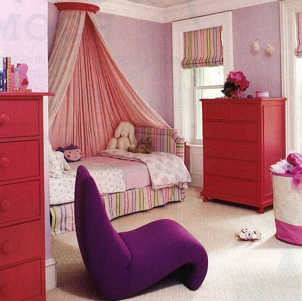 Bed Curtains canopy bed curtains for kids : Bedroom Decor : Sheer Curtains Privacy for Bedroom Black Sheer ...